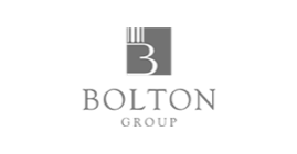 Logo Bolton Group
